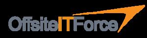 OffSiteITforce logo