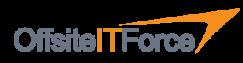 offsiteitforce main logo